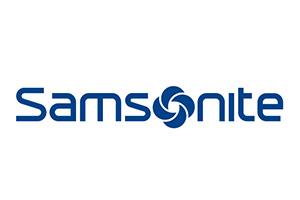 Samsonite Quality
