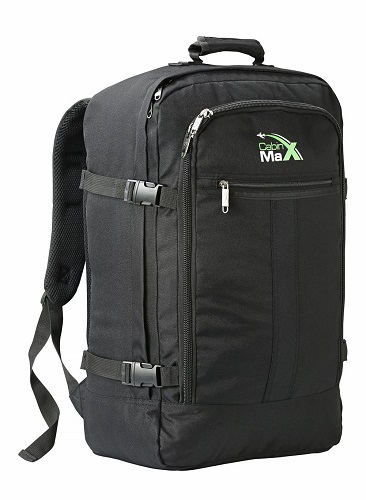 Cabin Max Approved Backpack