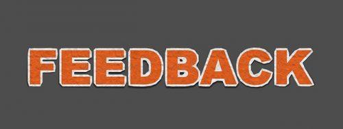 Buyer Feedback ODS Bum Bag