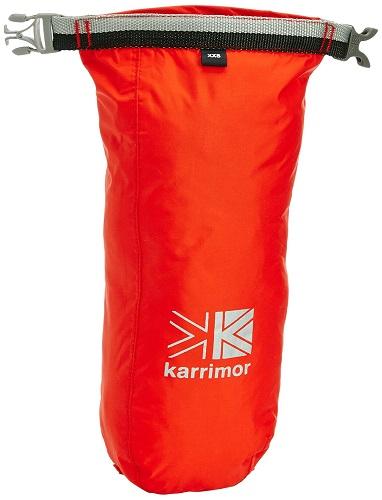 Karimoor Waterproof Dry Bags
