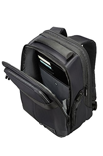 CityVibe Laptop Backpack from Samsonite