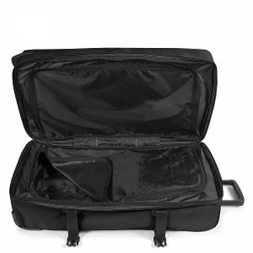 Eastpak Suitcase Tranverz L