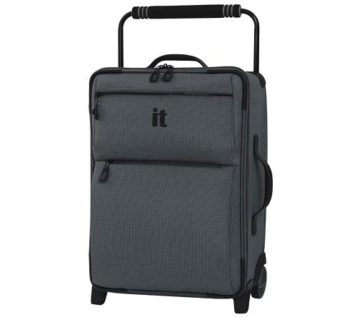 IT Urbane Lightest Hand Luggage