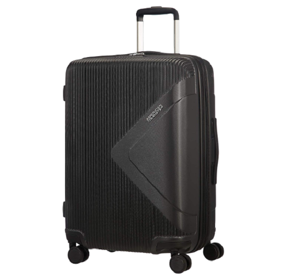 Modern Dream American Tourister