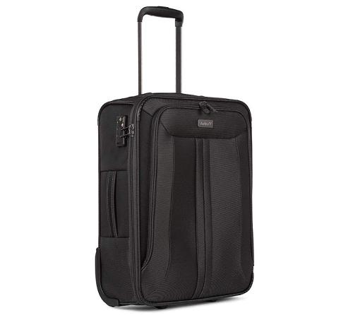 Antler Business 200 Laptop Bag Review