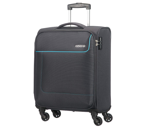 Funshine Carry On American Tourister