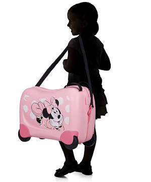 Disney cases Minnie