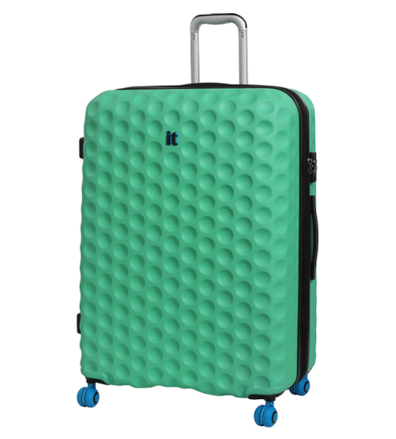 IT Luggage Bubble Spin