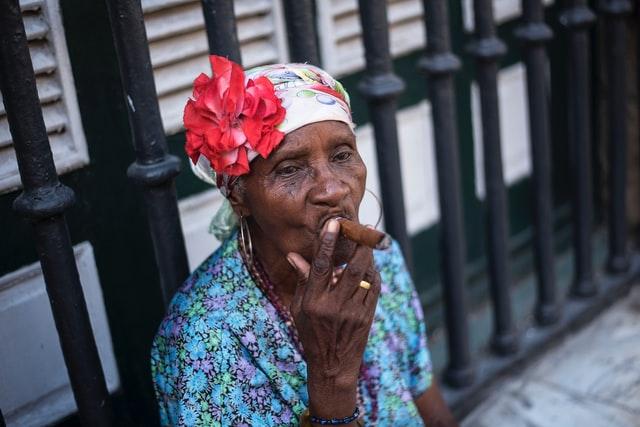 Havanna Packing Guide - Cigar